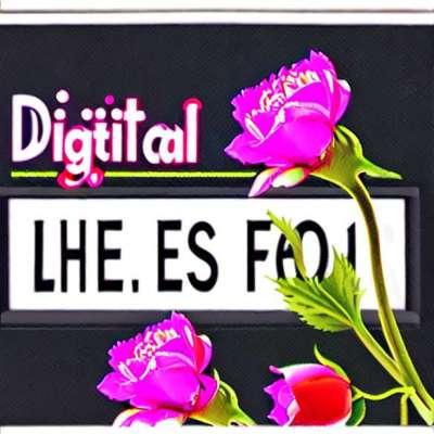 Hoa hồng Anh