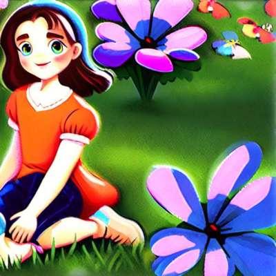 مجموعة صندوق DVD من سلسلة Pushing Daisies للموسم الأول