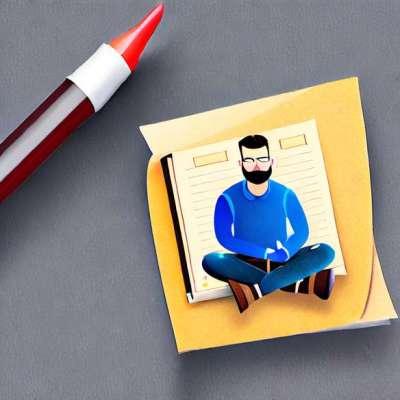 Doris Lessing memberikan novel baru tentang kekecewaan cinta