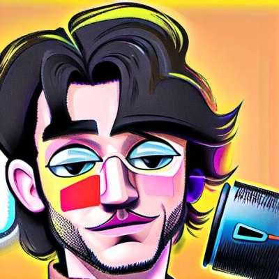 Justinas Timberlake pagerbtas Amerikos muzikos apdovanojimuose