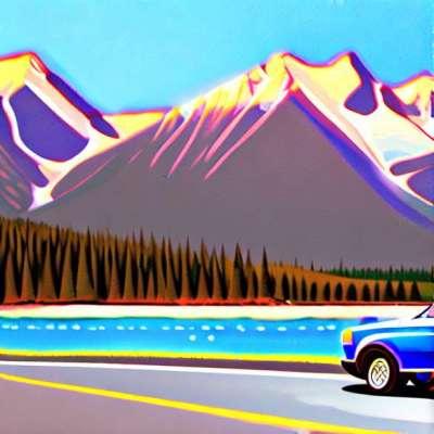 Renault Twingo endrer huden!