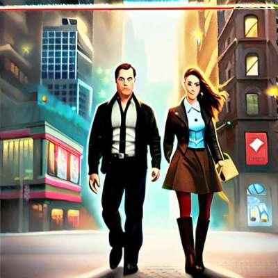 """""""4400"""": napięcie… ale bez premii"""