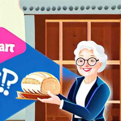 Doris Lessing osvojila je prestižnu Nobelovu nagradu za književnost