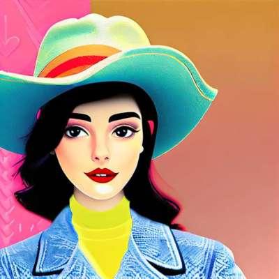 Wnętrze nocy, Léonora Miano