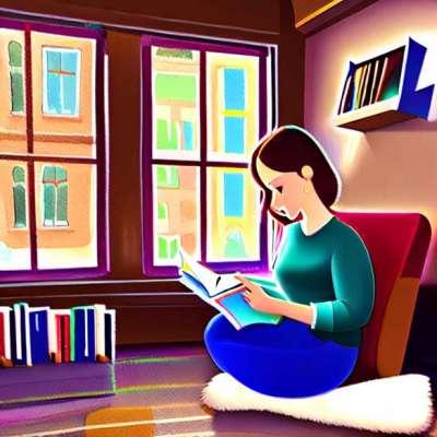 Polemics về việc phát hành album của Carla Bruni