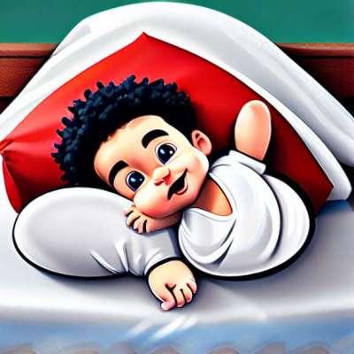 Kako upravljati dolaskom blizanaca ili trojki?