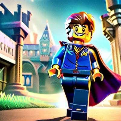 Harry Potter čaká na deti všetkých vekových kategórií