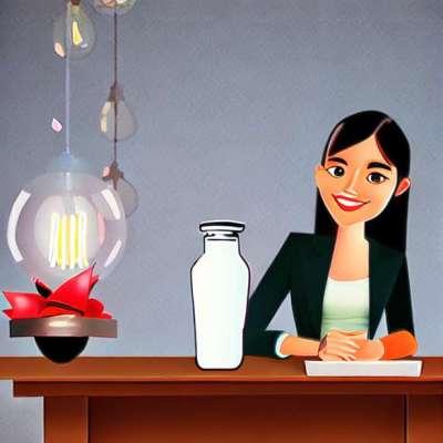Rodzice alkoholowi: jakie konsekwencje dla dzieci?