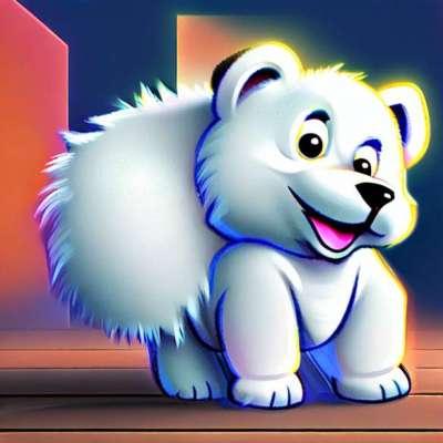 Način djeteta: kako zaštititi bebu od hladnoće?