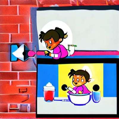 Makanan bayi: mari kita pergi untuk diversifikasi!