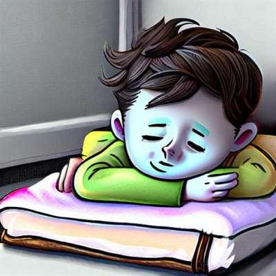 Laiko pakeitimas: 5 patarimai, padedantys vaikui prisitaikyti