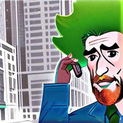 Kako odabrati nosiljku za bebe