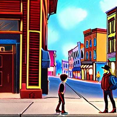Kryzys nastolatków: jak sobie poradzić?