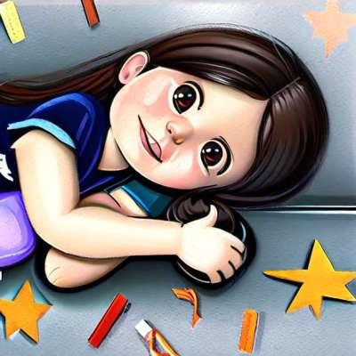 4 tips til børn at komme tilbage til skolen på højre side