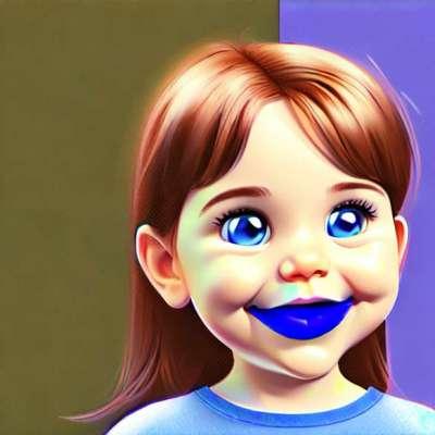 ¿Debemos guardar los dientes de leche del bebé?