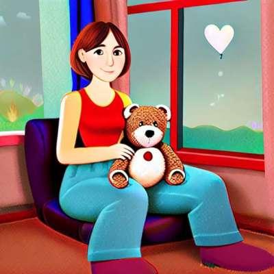 Benefici in caso di malattia o disabilità