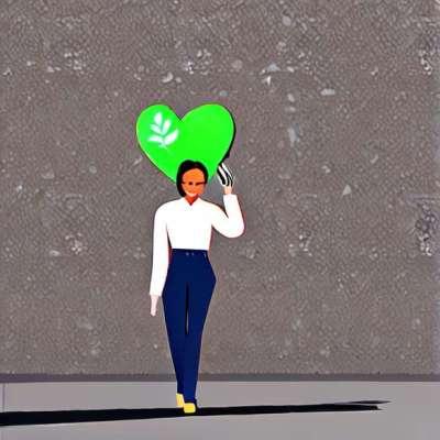 Megan Fox embarazada: 4 consejos para copiar su look.