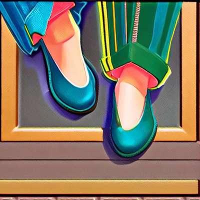 Mala djeca i nedonoščad imaju svoje pelene
