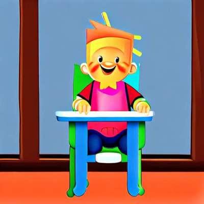 Συμβουλές για τη διατροφή των μωρών και των παιδιών