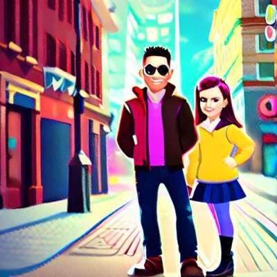 Odnos otac-kći: važnost oca