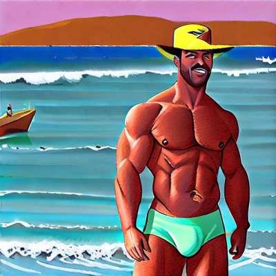 Raseduse ajal kuju jääda