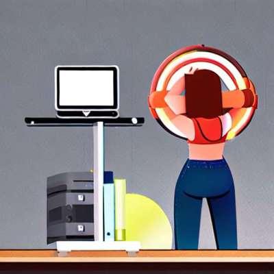 Παιδί και μουσική: