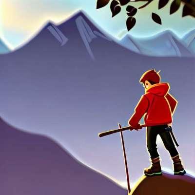 Laste kingad: uue Timberlandi kollektsiooni lõhenemine