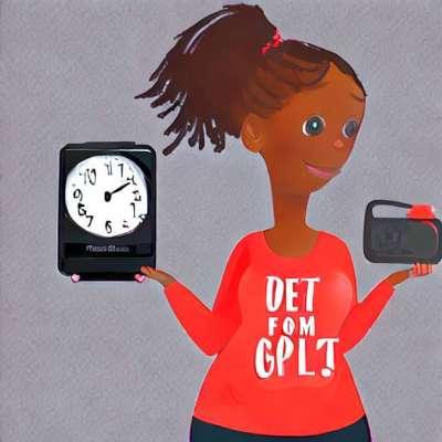 La mia gravidanza settimana per settimana: settimana 32