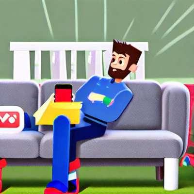 הורים לילדים: איך למצוא את הרשות הנכונה?