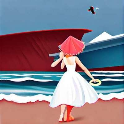 मैं अपनी गर्भावस्था के दौरान एनआईए नृत्य करती हूं!