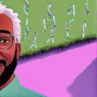 Образование: да се учи солидарност с децата и родителите
