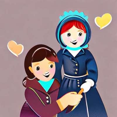 Zavedenie živočíšnych bielkovín do detskej stravy: výber prepracovanejších receptov.