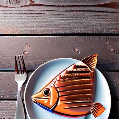 Okusne čokolade, ki jih lahko delite z družino!