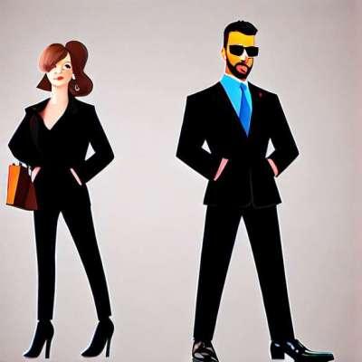 Ibu Kim Kardashian: gadis kecilnya tidak lama lagi di depan majalah?