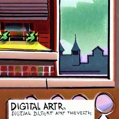 Børns sundhed: de rigtige tiltag for at reducere overførslen af vintervirus