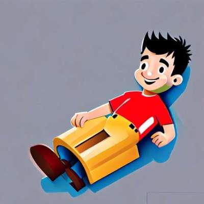 Πώς να μάθετε την αξία του χρήματος στα παιδιά