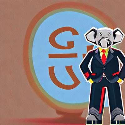 Babar zaprasza się do Colette na ekskluzywną kolekcję
