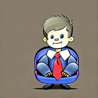 Пътуване с бебето във всяко спокойствие
