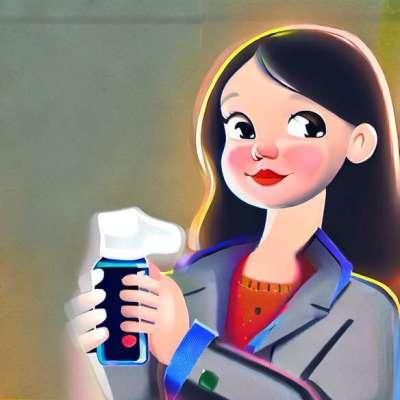 Bio-Babypflege Voraussetzung für weiche Babyhaut