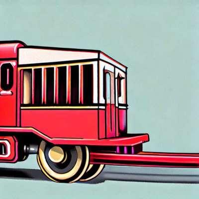 सैलून Festitoys में उसके बचपन के खिलौने खोजें
