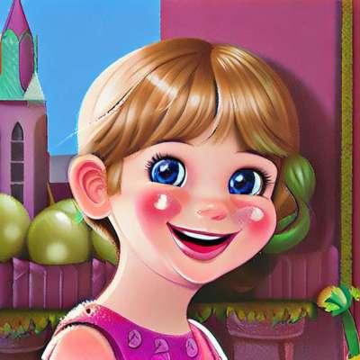 Nuôi dưỡng trẻ em: 1 trong 2 trẻ mới biết đi bị đói giữa các bữa ăn