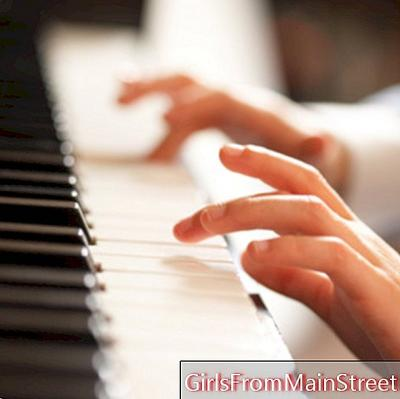 Child and music: the Mozart effect, info or intox?