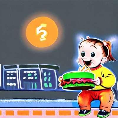 Τροφή για μωρά: Μαρτυρίες και συμβουλές από τις μητέρες, τους γαμπρούς και τα μικρά για να τρώνε τα πάντα!