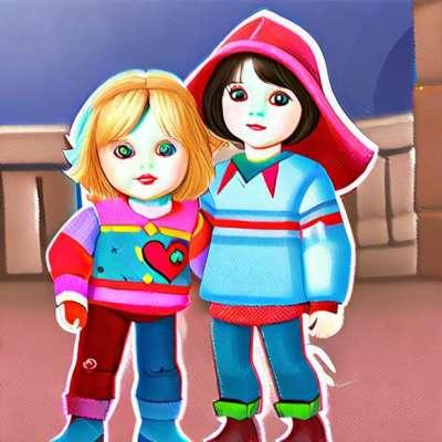 Lapse stress: kuidas see kodus ja koolis ilmneb?
