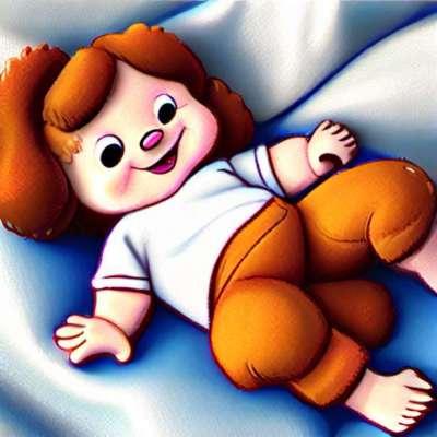 Come far dormire il bambino?