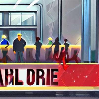 Figlio mio al cinema: scegli il tuo film