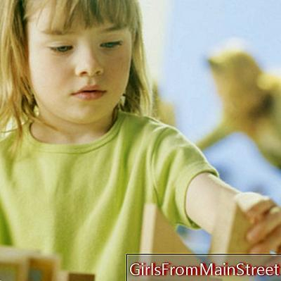 Montessori School: a school where you learn according to your desires