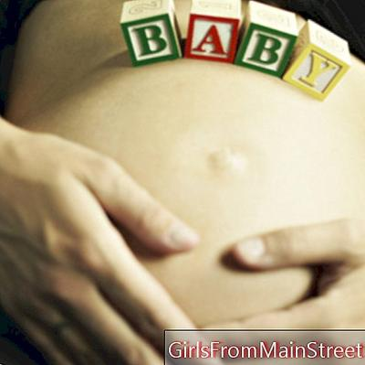 Being pregnant: diet girl or boy, does it work?