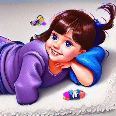 5 tipp a gyermek önállóbbá tételéhez