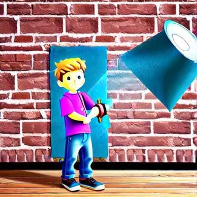 Izleti s djecom: u slučaju kiše, idite u muzej!